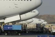 La carga aérea insta a que se cumplan las directrices sobre transporte de la Comisión Europea para no frenar su actividad en plena pandemia