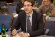 """La CETM reclama a los cargadores de Aecoc """"un poco de autocrítica"""""""