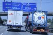 La CETM rechaza el pago en las autovías