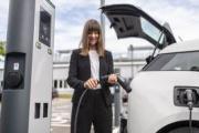 Bosch presentará soluciones para todo tipo de movilidad en la IAA Mobility de Múnich
