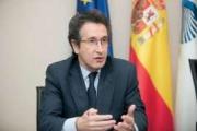 Entrevista con José María Quijano, secretario general de la CETM