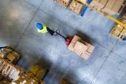 Miebach Consulting abre el plazo para participar en su estudio sobre la externalización en la logística