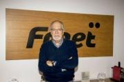 """Manuel Pérezcarro: """"1983"""""""