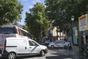 """CETM-Madrid: """"el transporte sigue siendo el gran olvidado en el Plan Madrid 360 del Ayuntamiento"""""""