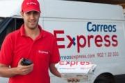 Correos podría ser expedientado por infringir la normativa del sector postal