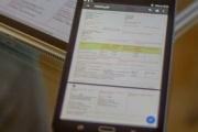 Crear y expedir el e-CMR en el Transport Portal de CETM