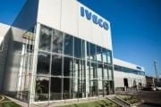 Iveco estrena nuevas instalaciones en Gran Canaria