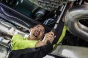 Volvo Trucks lanza su nueva campaña de seguridad