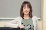 Entrevista con Lara San Miguel secretaria general de ACTM