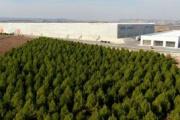Compromiso del Grupo Arnedo con el medioambiente