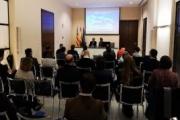 Aeutransmer y ValenciaPort celebran una jornada para acercar los cargadores al puerto