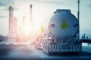 SIGAUS continúa su labor de recogida de aceites usados durante el estado de alarma