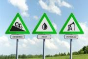 TNU se suma a las acciones contra el cambio climático