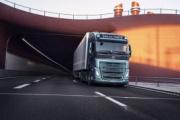 La facturación de la industria automovilística en España rozó los 60.000 millones en 2020