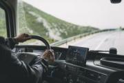 Los tiempos de conducción y descanso vuelven a la normalidad el 1 de junio