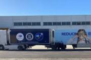 Carrefour y P&G reducirán un 16% las emisiones de CO2