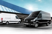 Hyundai cierra 2018 con más de 50 premios conseguidos