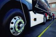Más seguridad y ecoeficiencia en ruta con Vigía NM344