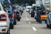Problemas de los neumáticos en verano