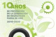 SIGNUS se suma a la Semana Europea de la Prevención de Residuos