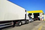 Asetrans Girona pide a las ITV una mayor flexibilidad para los camiones