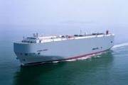 La naviera K Line Car Carrier abrirá una nueva escala en Santander
