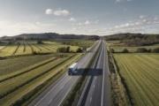 Volvo Trucks celebra el Día del Medioambiente con las cero emisiones como objetivo
