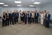 ANFAC celebra su primera Jornada de Hidrógeno