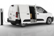 TÜV SÜD advierte una necesidad formativa en el ámbito de los vehículos movidos por energías alternativas