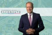 El renting de ALD Automotive realiza acciones de posventa por valor de más de 86 millones de euros