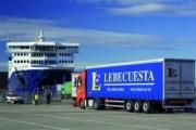 Aprobadas las subvenciones dirigidas a la cooperación en materia de transportes en el Mediterráneo occidental