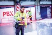 Palibex mejora sus procesos de atención al cliente