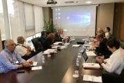 FEDAT-CETM Operadores: análisis de la economía e incertidumbre en el horizonte