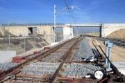 España se enfrenta a un expediente por incumplir las normas europeas en materia de seguridad ferroviaria