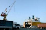 SPC-Spain celebra una jornada en Barcelona sobre las ventajas del Transporte Marítimo de Corta Distancia