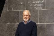Manuel Pérezcarro: «Competitividad a costa del débil»