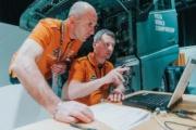 Volvo Trucks abre el plazo de inscripción para su campeonato de posventa