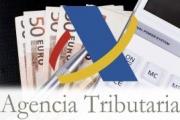 Se amplía el plazo para presentar e ingresar ciertas declaraciones y autoliquidaciones tributarias