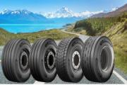 Andamur, Michelin y Wtransnet organizan una jornada sobre la sostenibilidad y eficiencia en el transporte